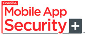 Mobile App Security Plus
